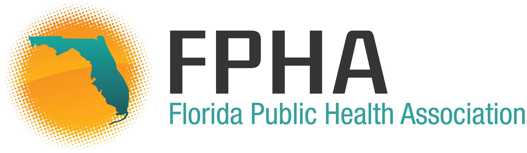 Florida public health association certification of compliance florida public health association certification of compliance with florida public records law xflitez Images