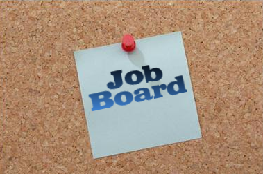 Florida Public Health Association - Job Board